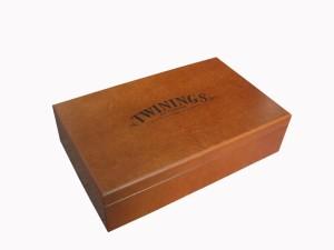 Wooden_Tea_Box