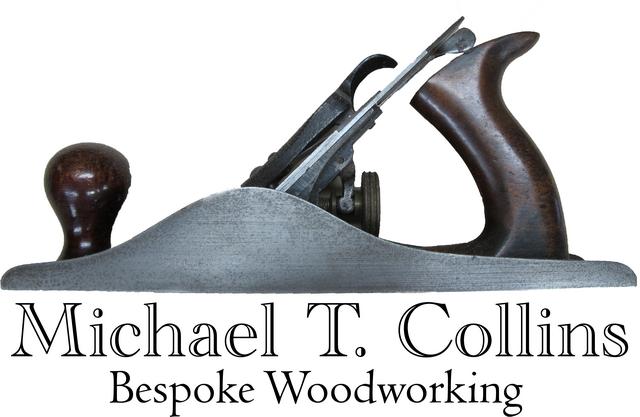Sawdust & Woodchips