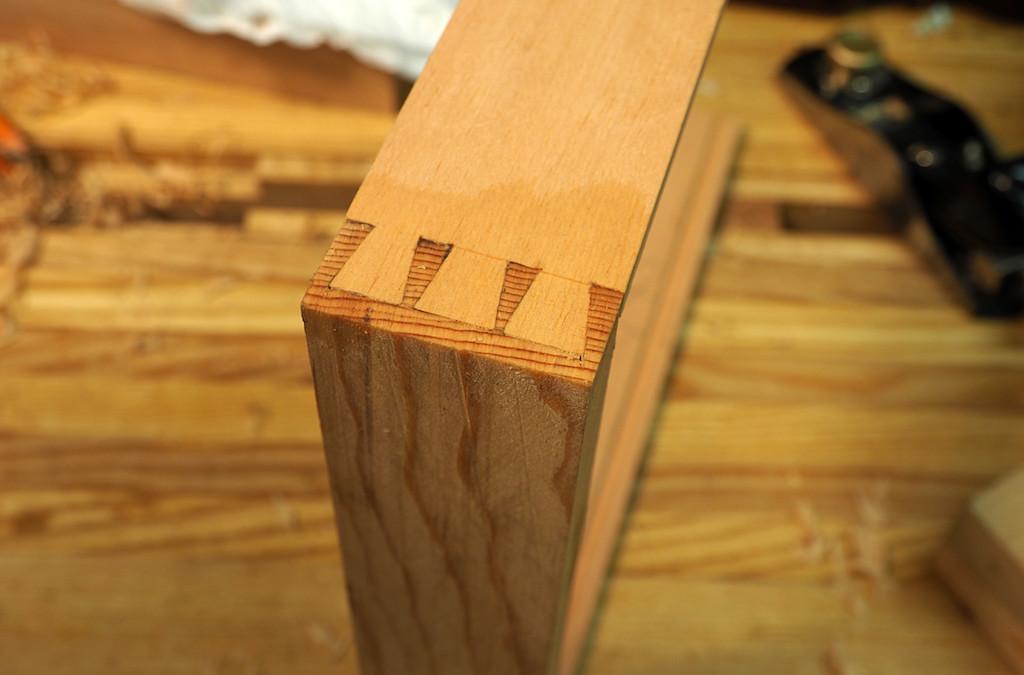 Part 10 – Making a Chessboard